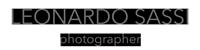 leonardo sassi photographer